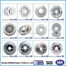 Casting.China OEM Precision Machining .Brake Disc. Brake Master Type Motorcycle Disc Brake Comp.