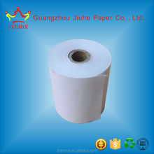 Bringht luster thermal paper roll 57x30