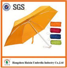 Latest Design EVA Material umbrella for rain and sun