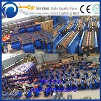 Corn Sheller/Corn Stripping and Shelling Machine Maize Hulling Machine 0086-18703683073