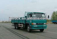 FAW 6*2 cargo truck