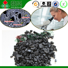 2015 hot sell activated charcoal deodorizer air freshener