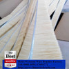 Hot sales Russion Sisal Conveyor Strip Brushes Made in China