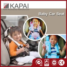 Best Material Baby Chair Car Seat