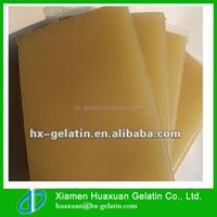 china origin best supply shoe industrial glue