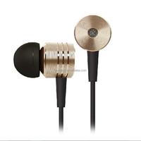 xiaomi original in-ear Piston 2 Headphone