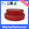 heat resistant silicone rubber tape/automotive masking tape