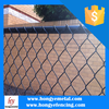 Chain Link Fence Parts Lowes/ Buy Chain Link Fence Online
