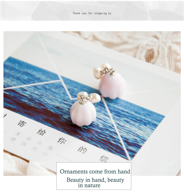 cherry necklace ceramic necklace with cherry pendant wholesale accessory market for most beautiful and fashional accessories