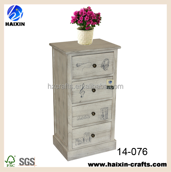 Wholesale Distressed Ikea Bedroom Ashley Furniture Vietnam