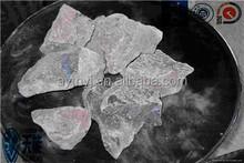 Industrial Grade Grade Standard Calcium Carbide Manufacturer