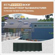 roll price bitumen zinc for house metal aluminum sheet roofing
