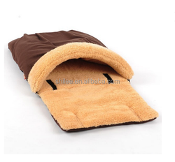 2015 Factory Direct Professional Wholesale Sleeping Cat bed
