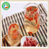Durable hot selling fruit dried goji berry