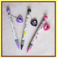 With Beautiful Character Pens Made In China 2015
