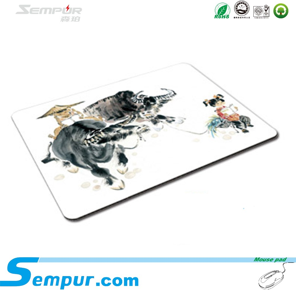 mouse pad-3