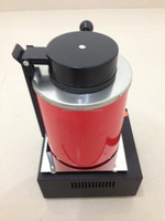 2014 hot sale Digital Melting Furnace ,gold melter ,Jewelry Tools and machine