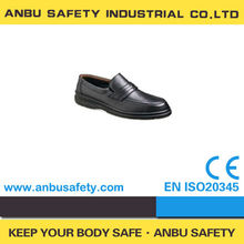 Protective Boots in construction
