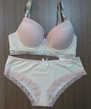 teen girl underwear set