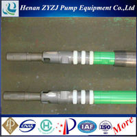 API submersible Ram pump for export