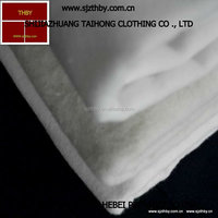 cotton flannel cleaning cloth