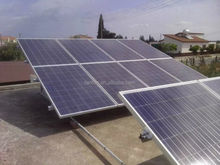 1KW 2KW 3KW off grid solar power system 220V / off grid solar power plant 2KW 3KW 5KW / solar system lahore pakistan price 10KW