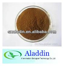 100% natural Portulaca oleracea extract 20:1 10:1 50:1 GMP factory