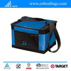 High Quality12-Pack Insulated Cooler Bag