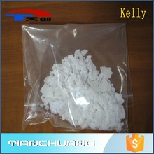 Price of industrial grade KOH Potassium hydroxide 90%