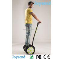 2 wheel self-balancing electric scooter, smart balancing scooter,balance wheel bluetooth