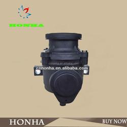 Provent 100-080 Small Oil Catch Can Tank Crankcase Breather Vent Pro Patrol Navara Hilux 200 4x4