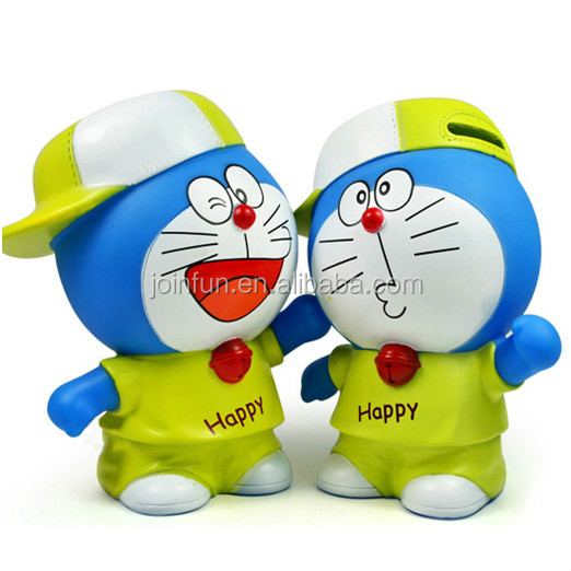 doraemon piggy bank.jpg