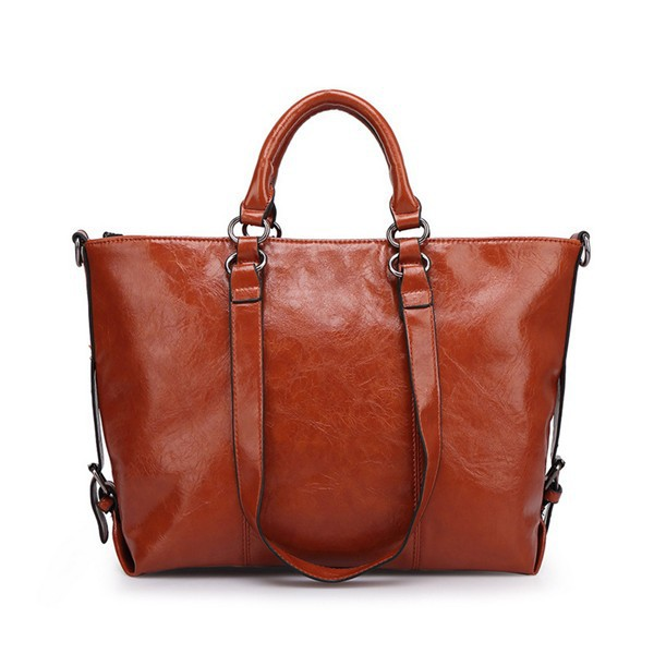 Jabong is one such online shopping store which showcases the best assortment of stylish women's handbags from reputed brands like Alessia, Hidesign, Calvin .