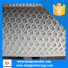 China Factory High Quality Plastic Fencing Mesh