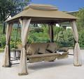 Hot Terrasse schaukel/Garten Swing/outdoor schaukeln für Erwachsene( dh- 206)