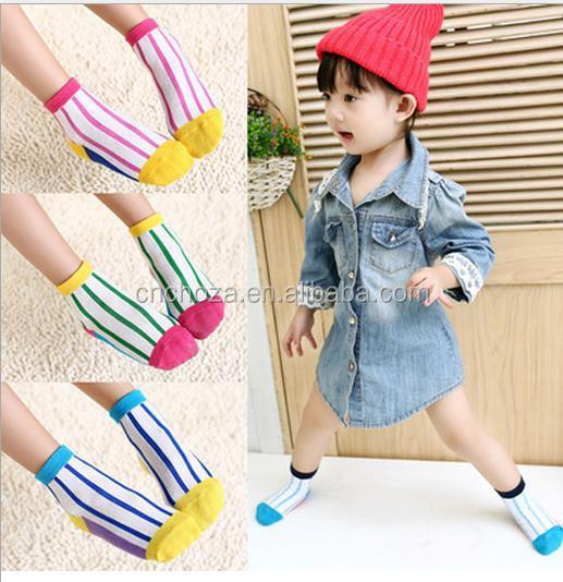 Z b Baby Socks Wholesale Socks For Children Cotton