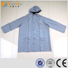 SUNNYHOPE high quality poncho with cheap price