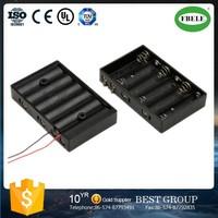 FBCB1195 1AA battery holder waterproof battery holder li-ion battery holder(FBELE)
