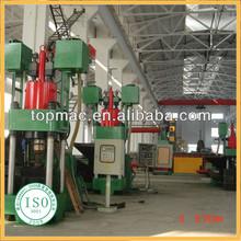 Discount best sell cargo bar steel or hydraulic