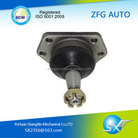 Suspension for cars replacement tool vehicle ball joint 9762023 9763761