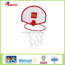 nbjunye competition portable basketball board for promotion