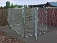 XXL Pete cages/ large dog cage kennels /DOG RUN PEN CAGE/dog kennel cages direct factory