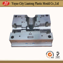 fashion style plastic injection air conditioning moulds