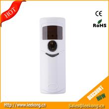 Home, Office, Hotel, Toilet Automatic Aerosol Perfume Dispenser
