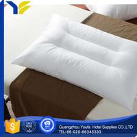 travel hot sale massage star shape led light pillow