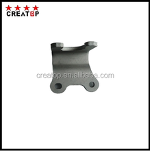 U shape plate,stamping parts