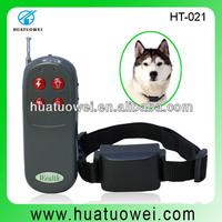 4 in 1 Remote Control Dog Behavior
