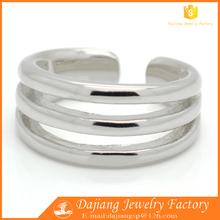 egyptian vintage finger rings,egyptian ring,economic lady silver ring
