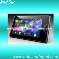10.2 inch tablet pc