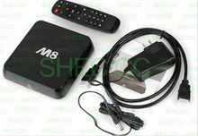 Caja de Tv internet Tv módem